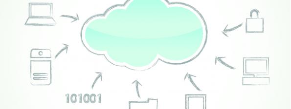 Offering_Cloud1-595x224